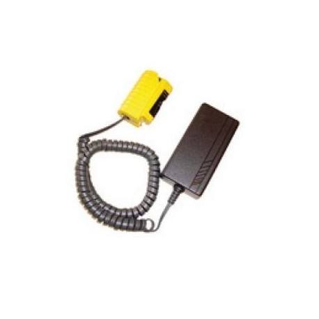 USB 2.0 Flexible Swivel Twist Angled 360Degree Male to Female Extend Adapter hg