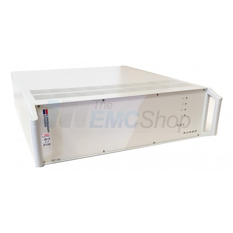 Replacement for PARTS-ESD-3-L 3U Economy Rack Drawer with Lock