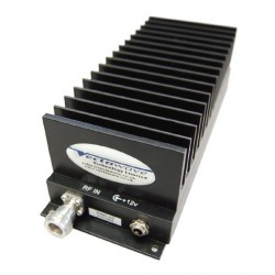 Vectawave VBM2500-3, 10 - 2500MHz, 3W Amplifier