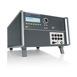 EM Test TSS 500N10 Telecom Surge Generator ITU-T for Enhanced Level Testing up to 10 kV
