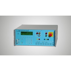 EMC Partner MIG0603EN S-T-I Telecom Tester 1.2/50 - 10/700 up to 6kV/3kA