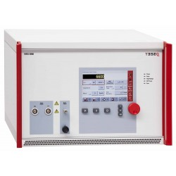 Teseq NSG 3060-ITU Turn-Key Transient Generator for Surge, Telecom, EFT/Burst, IEC and ITU-T.K