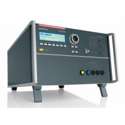 EM Test OCS 500N6 Compact Tester for Ringwave and Damped Oscillatory Waves