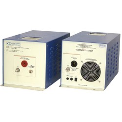Com-Power LI-3100 Line Impedance Stabilization Network
