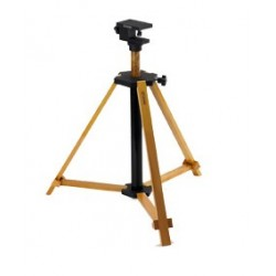 Com-Power AT-812 EMC Antenna Tripod