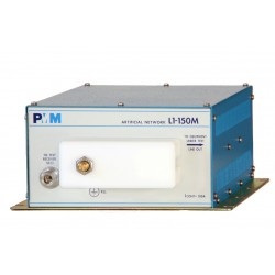 Narda PMM L1-150M LISN for100 kHz to 200 MHz