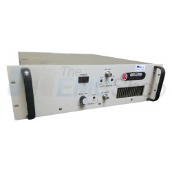 Rent IFI M33 10 kHz to 230 MHz 35 Watt RF Power Amplifier