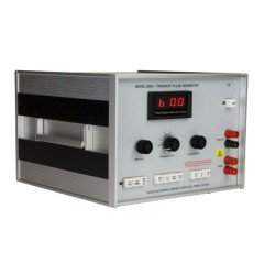 Solar Model 8282-1 Transient Pulse Generator 0.15 µS - 5.0 µS - 10.0 µS up to 600 V (peak)