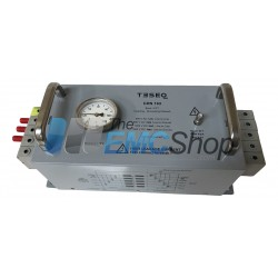 Rent Teseq (Schaffner) CDN 163 3-Phase, 100 Amp EFT/Burst Coupling Network