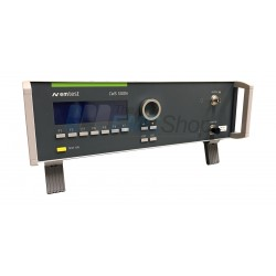 EM Test CWS 500N1 Continuous Wave Simulator for IEC 61000-4-6