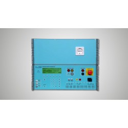 EMC Partner MIG0603OMI Damped Oscillatory Wave Generator, 1MHz and 100 kHz up to 3 kV
