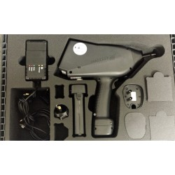 New Haefely ONYX 16 ESD Simulator Gun for IEC 61000-4-2
