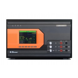 3ctest CWS 600CT Combination Wave & Telecom Surge Simulator, 1.2/50us 8/20us 10/700us 5/320us