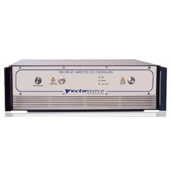 Vectawave VBA1000-45, 10kHz – 1GHz, 45W Amplifier