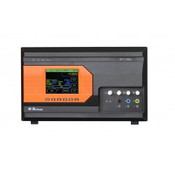 3ctest EFT 700 Burst/EFT Simulator up to 7 kV with Single or Three Phase CDN