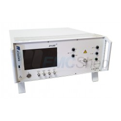 Haefely AXOS 5 Surge/EFT/Burst Impulse Generator up to 5 kV for IEC/EN 61000-4-4