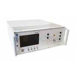 Haefely AXOS 5 Surge Impulse Generator up to 5 kV for IEC 61000-4-5