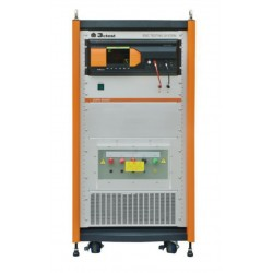 3ctest DOS 300G/DOPN 69100T Damped Oscillatory Wave Test System for IEC: 61000-4-12, 61000-4-18