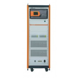 3ctest CWS 600G & SPN 15100T High Voltage Lighting Surge Test System for EN/IEC 61000-4-5