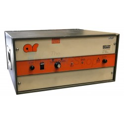 Amplifier Research (AR) 40WD1000, DC - 1000 MHz RF Power Amplifier, 40 Watt CW