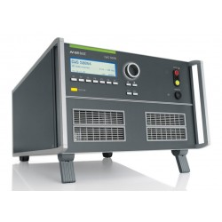 EM Test CWS 500N4 Common-Mode Disturbance Simulator for IEC 61000-4-16 & IEC 61000-4-19