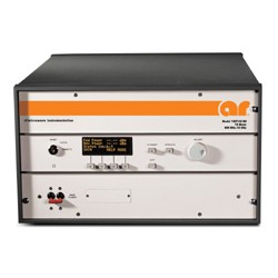 Amplifier Research 200T4G8 200 Watt Amplifier, 4 - 8 GHz