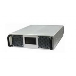 Empower Model 2194 Solid State Broadband High Power Amplifier, 1000 - 3000 MHz, 250 Watts