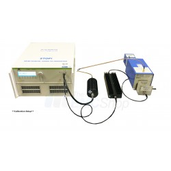 Rent EM Test CWS 500D RF Simulator for IEC 61000-4-6, MIL-STD-461 CS 114 & More