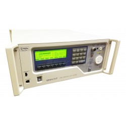 Rent Keytek (Thermo Fisher) CE Master for ESD, EFT, Surge, PFMF, Lightning Surge, PMF, and PQF