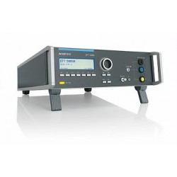 Rent EM Test EFT 500N5 Electrical Fast Transient/EFT/Burst Simulator