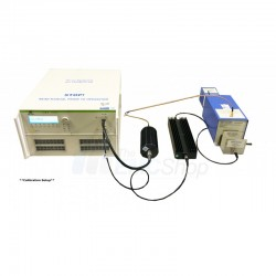 Narda PMM COND-IS/10 RF Conductive Immunity Test System