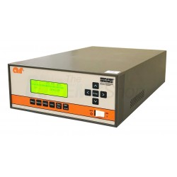 Used Amplifier Research PM2002 10 kHz - 40 GHz, -70dBm to +44dBm Power Meter