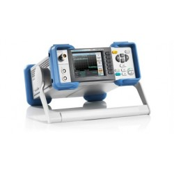 Rohde & Schwarz NRP2 DC - 110 GHz RF Power Meter