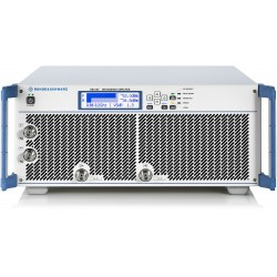 Rohde & Schwarz (R&S) BBA150-125, 150 Khz - 230 MHz, 125 Watt, Broadband Amplifier