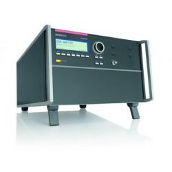 EM Test Netwave 3.1 Programmable AC/DC Power Source, 3 kVA AC, 4250 W DC