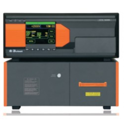 3ctest ETS 160MB Multiple Burst Test System Waveform W2, W3, W6 for DO-160