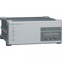 Anritsu MT8862A Wireless Connectivity Test Set for Over-the-Air Testing