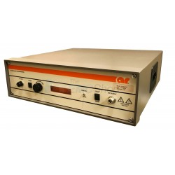 Amplifier Research 100A400A 10 kHz - 400 MHz, 100 Watt RF Amplifier