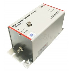 Teseq ISN S751 Impedance Stabilization Network for Coaxial Lines