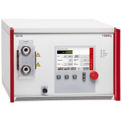 Teseq NSG 3150 Combination Wave Surge Generator for IEC/EN 61000-4-5 up to 15 kV
