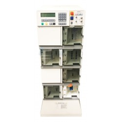 Thermo Fisher Keytek ECAT High Voltage Burst/EFT Generator up to 8 kV