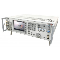 Teseq NSG 4070C-80 Integrated Signal Generator, 4 kHz to 1 GHz, 80 W Integrated Class A Power Amplifier