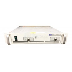 Ophir Model 5022 RF Broadband Amplifier, 1.0-2.0 GHz, 40 Watt, 48 dB Gain