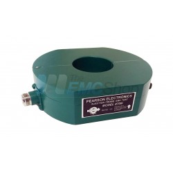 Rent Pearson 8700i Bulk Current Injection Probe