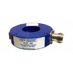 Com-Power CLCE-400 Emissions Probe for CISPR, MIL-STD 461, DO-160