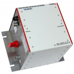 Teseq HV-AN 150 Artificial Network (AN) for Automotive, Airborne and MIL