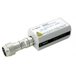 Keysight / Agilent E9304A RF Power Sensor, 9 kHz - 6 GHz
