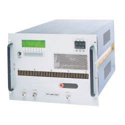 IFI SCCX500 10kHz - 230MHz, 500 Watt RF Power Amplifier