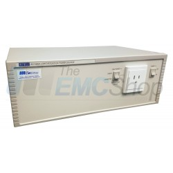 Laplace AC1000 Low Distortion Power Supply up to 1kWatt