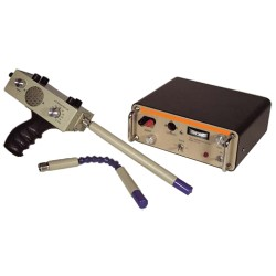 Amplifier Research CL-105/CL-106 Shielded Enclosure Leak Detector System